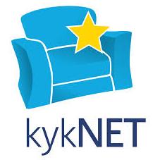 kykNET HD
