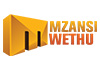 Mzansi Wethu (SD/HD)