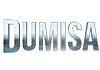 Dumisa