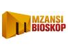 Mzansi Bioskop