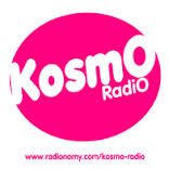 Radio Kosmo