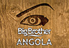Big Brother Angola A
