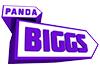 PANDA Biggs