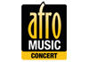 Afro Music Concerts