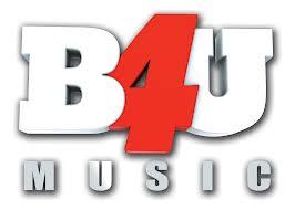 B4U Music Indian