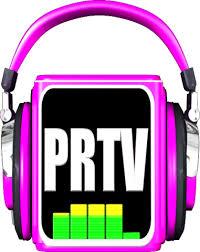 Planet Radio TV