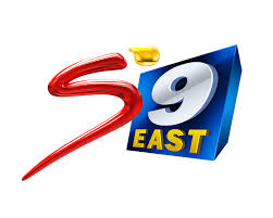 SuperSport 9 EastAfrica (HD/SD)