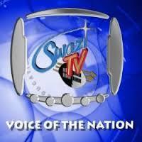 Swazi Television
