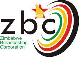 Zimbabwe TV