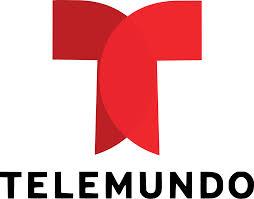 Telemundo (Português)