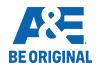A&E Bio