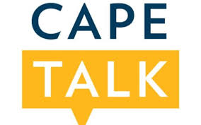 Cape Talk