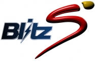 Supersport Blitz (Português) (HD/SD)