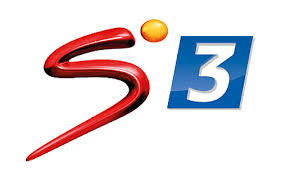 SuperSport 3 (HD/SD)