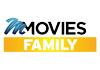M-Net Movies Family