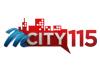 M-Net City