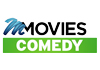 M-Net Movies Comedy
