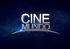Cinemundo (HD)