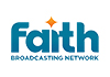 Faith Broadcast Network
