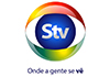 Socio (STV)