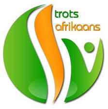DMX -Trots Afrikaans