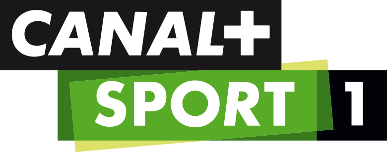 CANAL+ Sport 1