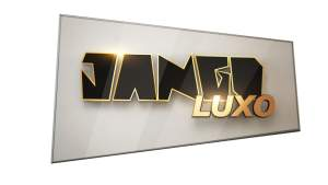 Jango Luxo