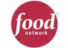 Food Network (Português)