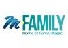 M-Net Family (SD/HD)