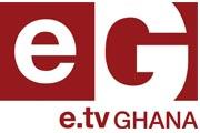 e.tv GHANA