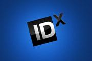 Discovery IDx