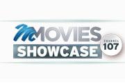 M-Net Movies Showcase