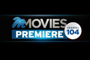 M-Net Movies Premiere (SD/HD)