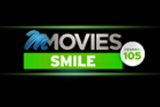 M-Net Movies Smile