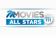 M-Net Movies All Stars