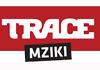 TRACE Mziki