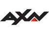 AXN (HD/SD)