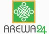 Arewa 24