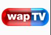 WAP TV