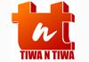 Tiwa n Tiwa