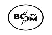 Boom TV