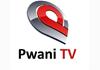Pwani