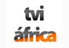 TVI África