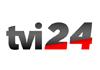 TVI 24