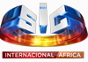 SIC Internacional