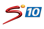 SuperSport 10