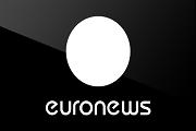EuroNews German