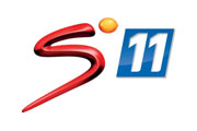 SuperSport 11 (P) (HD/SD)