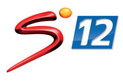 SuperSport 12 (P) (HD/SD)