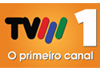 TV Mozambique